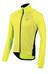 PEARL iZUMi ELITE Barrier Jacket Men Screaming Yellow